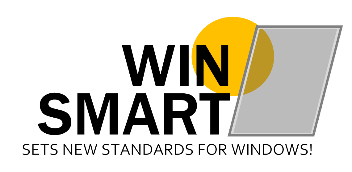ABOUT WINSMART